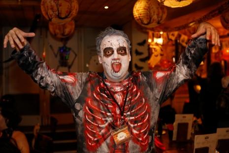 WLGC_Halloween19_03