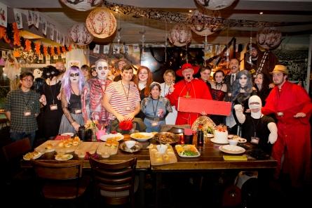 WLGC_Halloween19_08