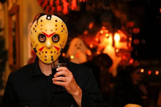 WLGC_Halloween19_25