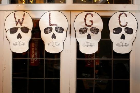 WLGC_Halloween19_26